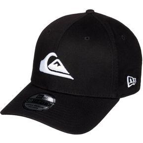 Compra Gorras y sombreros hombre en Linio Perú 61941df3fde