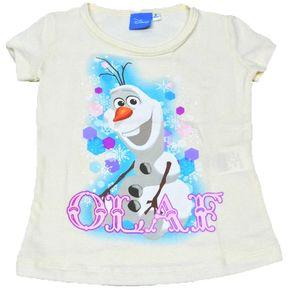 70252b3a3 Compra Camisetas y Blusas para Niñas en Linio México