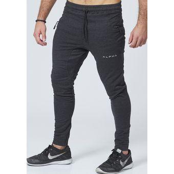 Jogger Hombre Pantalones Jogger Buzo Pitillo Hombre Buso Para Gym Linio Peru Al731fa0dxu86lpe