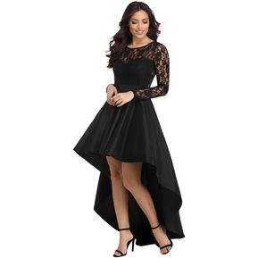 Venta de vestidos de fiesta online chile