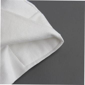 Compra EW Sujetador Ajustable De Yoga Ropa Interior Sujetador Blanco ... cabad1d652bd