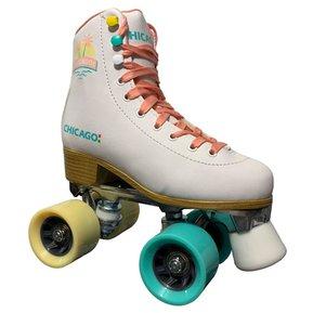 491c743b7f Los patines que necesitas para recorrer la ciudad.