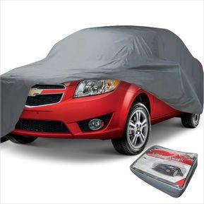 Compra accesorios para autos en linio colombia pijama para carro forro automovil accesorios autos thecheapjerseys Gallery