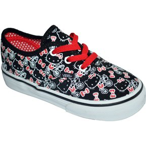 zapatillas vans marvel peru