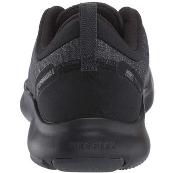 Zapatillas Running Mujer Nike Flex Experience Rn 8 Negro