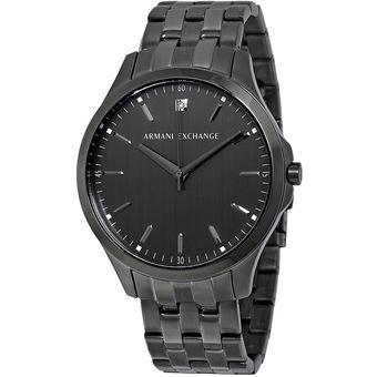 46727ee0ecf4 Compra Reloj Armani Exchange Modelo  AX2169 online