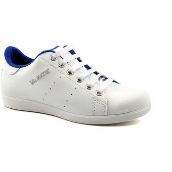 CALZADO - Sneakers & Deportivas Vic Matié qry3d