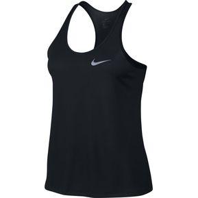 Compra Ropa deportiva mujer Nike en Linio Colombia 9c3f3e263d7d3