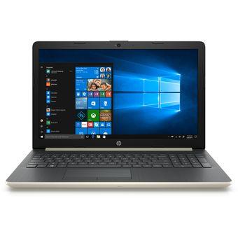 Portátil HP 15-db0005la AMD A9 Windows 10 RAM 12 GB DD 1 TB 15 0c3ade783dd