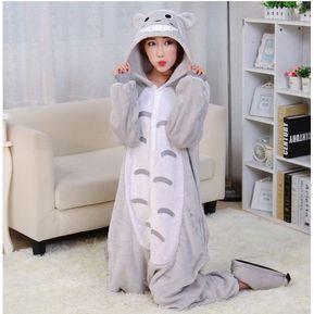 5c468c9533 Compra Conjuntos de pijama mujer Generico en Linio Colombia
