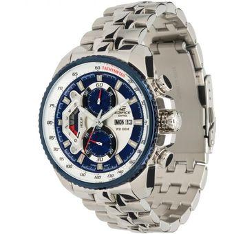 fe6c1f989860 Compra Reloj Casio Caballero Sebastian Vettel Coleccion Ef 558d 2a ...