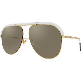 9db45baf75e13 Compra Lentes Dior Desertic Dorado