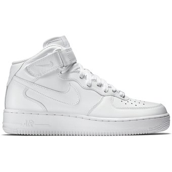 42c8fb1fc43 Compra Nike Air Force One 315123-111 - Blanco online