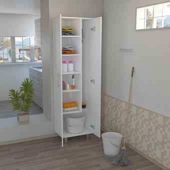 Compra mueble para aseo modelo nala online linio m xico for Muebles aseo