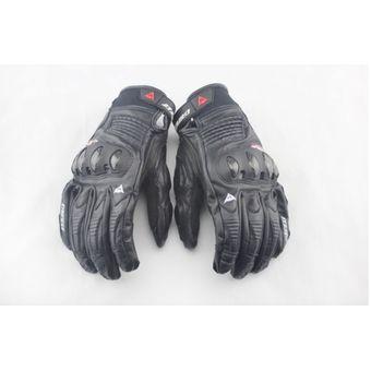1abdbed5b03 Compra Guantes Para Moto Dainese Frame Carbono online
