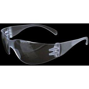 5dd1fe4093 EW 1 PC Gafas de seguridad anti-polvo Laboratorio Médico de protección ocular  Gafas protectoras