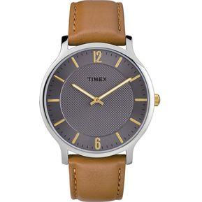 eca495d63363 Reloj Timex Modelo  TW2R49700