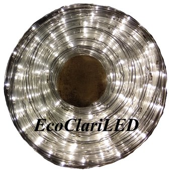 d1e996cb5b8 Compra Manguera Led 10mts Color Blanco Calido Tira Led Decoración ...
