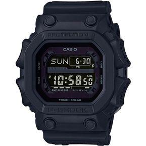 b5c59bcbda45 Reloj Casio G-Shock SOLAR GX-56BB-1 Digital Hombre - Negro