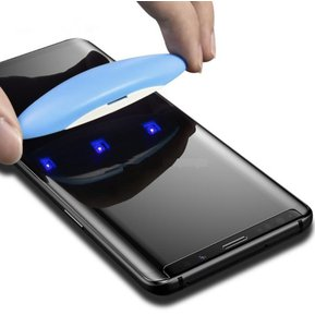 5b8c5d125cd Encuentra micas protectoras para celulares a precios bajos en Linio