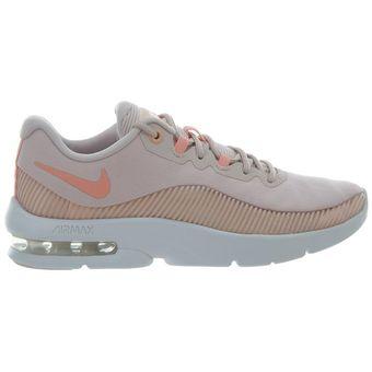 22fd8a247 Compra Tenis Training Mujer Nike AIR Max Advantage 2-Rosa online ...