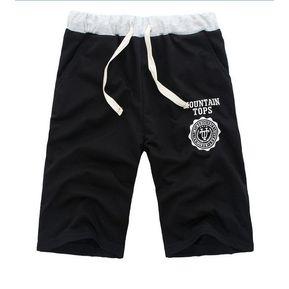 891841ed30de4 Pantalones Cortos De Camuflaje Para Hombres