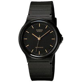 854876f47038 Relojes para mujer  elegantes deportivo y de lujo. ¡Estrena!