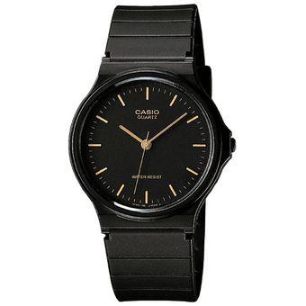 a6b1f5d6c46d Compra Reloj Casio MQ-24-1E -Negro online