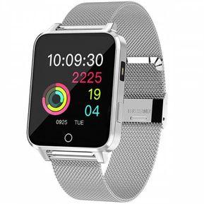e91cce5a5c20 Reloj Inteligente Smartwatch X9 IP68 Bluetooth Deportes Ritmo Cardíaco
