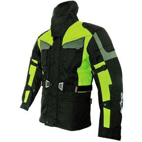 Compra online chamarras y ropa para motos a precios bajos  baratos ... addd0ed18987