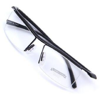 053661c5a1 Compra Marcos, monturas para lentes formulados MERRYS online | Linio ...