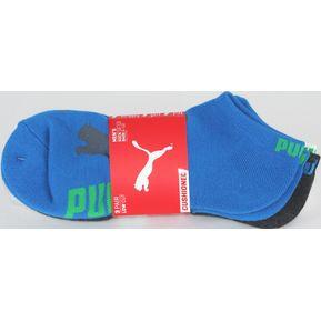 28ab39aa Compra Ropa y calzado deportivo Hombre en Linio México