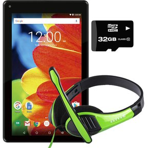 1f0225a0ac9c3 Tablets originales de las mejores marcas a precios de locura