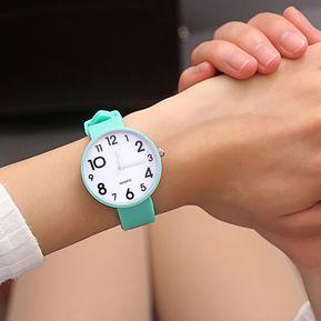 61c52fb64d27 Compra Relojes deportivos mujer en Linio Perú