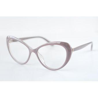 4ed9e51dbf Compra Armazones para Lentes Opticos estilo Cat Eye Marcos en tonos ...