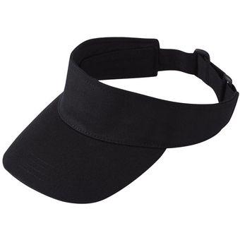 76922f229a0b1 Sombrero Sombreros Fuera Sunhats Jazz   Sombreros De La Playa Viseras  Gorros Publicitarios Casquillo Al Aire