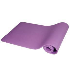 8dc85246b Compra Tapetes y portatapetes para yoga Generico en Linio México
