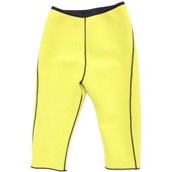 Neopreno Anti Sudor Deportes Fitness Pantalones Mujer Yoga C Linio Chile Ge018sp1dqfu0lacl