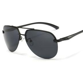 2ef13c68c5 Gafas De Sol Gafas Gafas De Sol De Conducción Clásicas-negro