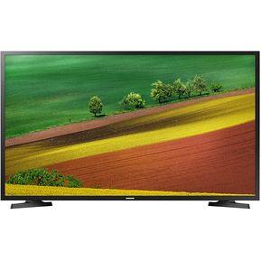 "92f5f9555 Televisor Samsung 32"" Smart TV HD J4290"