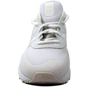 uk availability ef619 3b9be Zapatos de hombre New Balance 574 Sport MS574SWT Blanco