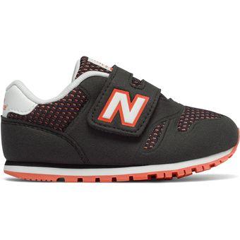 new balance zapatillas niño