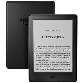 7ed3b83e0d7e0 Tienda Oficial Smart Device en Linio Chile