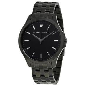 fa490fc39b01 Compra Relojes de licencia hombre Armani Exchange en Linio México