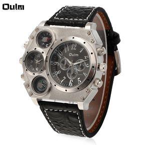 b96cfbb6a79f Compra Relojes de licencia hombre Oulm en Linio México
