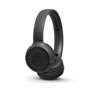 4512424546f Auriculares Over Ear a buen precio en Linio Argentina