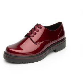 ee0c76fdf8 Flexi calzado para hombres y mujeres en Linio México