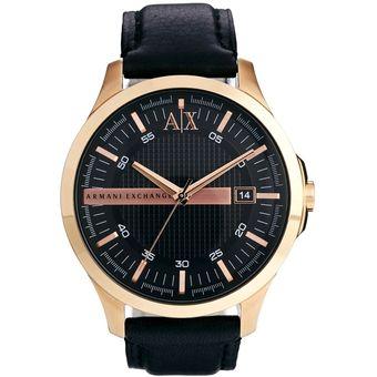 7d2b64678674 Compra Reloj Armani Exchange Modelo  AX2129 online