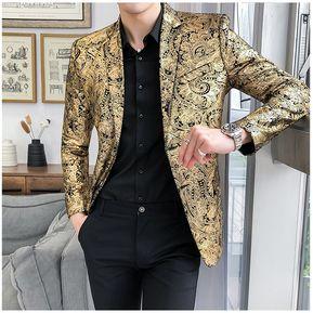 73b7a536 Todo en ropa de hombres en Linio México
