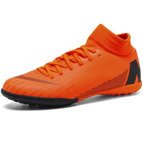 Para Deportivos Mejores Zapatos Precios Online Hombre A Compra Los lcF13JT5uK